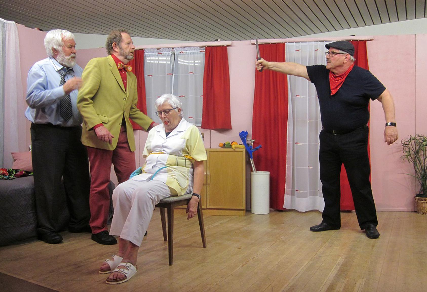 seniorentheater-2